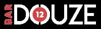 Bardouze logo-transparant1